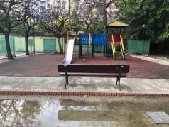 parque ayora 1