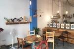 internetcafe_cafe_artysana_ruzafa_valencia