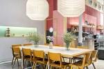internetcafe_federal_cafe_zentrum_valencia