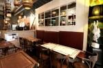 internetcafe_sofart_cafe_zentrum_valencia