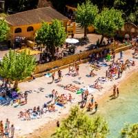 Ibizafeeling in der Comunidad Valenciana