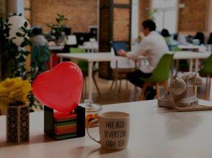 vortex-coworking-valencia.puerto-inicio-comparte-colabora-crece-oficina-compartida
