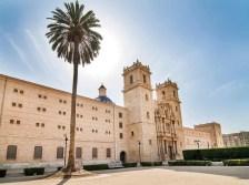 Monasterio de San Miguel de los Reyes_emblematische Gebäude_Valencia.jpg