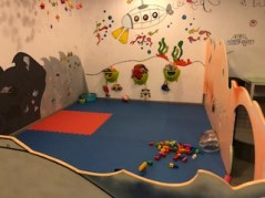 Que viene el Lobo_Indooraktivitäten mit Kids_Valencia3