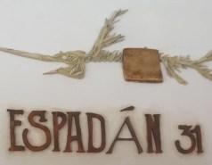 espadan 31 logo (2)