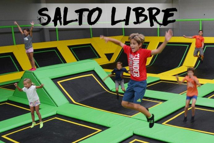 fun jump_valencia.jpg