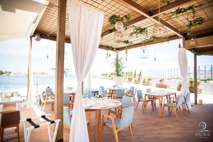 Restaurant Duna Puerto_Strand Valencia.jpg