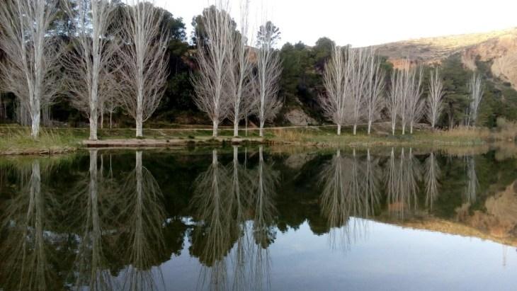 Rio Turia_Bugarra_Seen Valencia.jpg