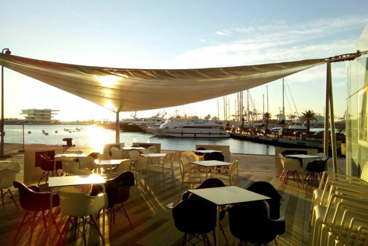 Saboramar_Restaurant Strand Valencia.jpg