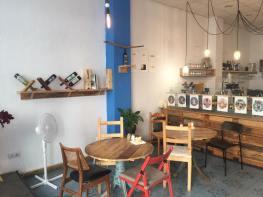 cafe art y sana_tipp im Juli 2