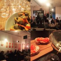 cafe art y sana_tipp im Juli 4