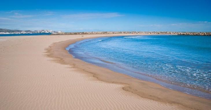 playa de faro- buchten valencia.jpg