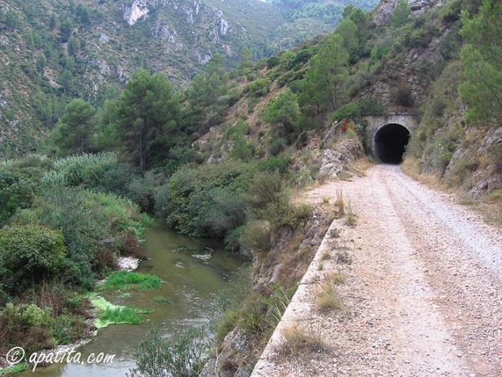 via verde la safora_foto.jpg