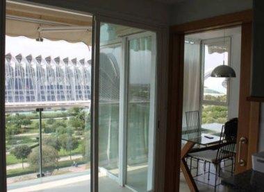 Balkon_1a (1)_Wohnung