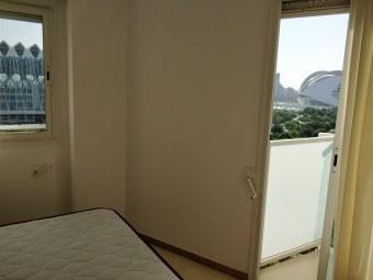 Schlafzimmer_2b_Wohnung