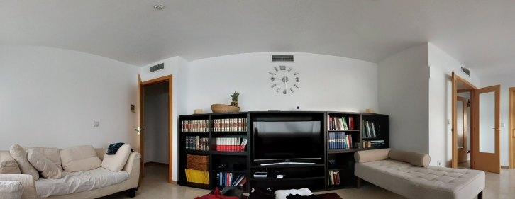 Wohnzimmer_3_Wohnung