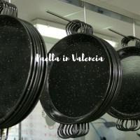 """Authentische """"Paella Valenciana"""" im Zentrum von Valencia"""