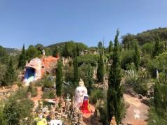 peters Garten Bild 1