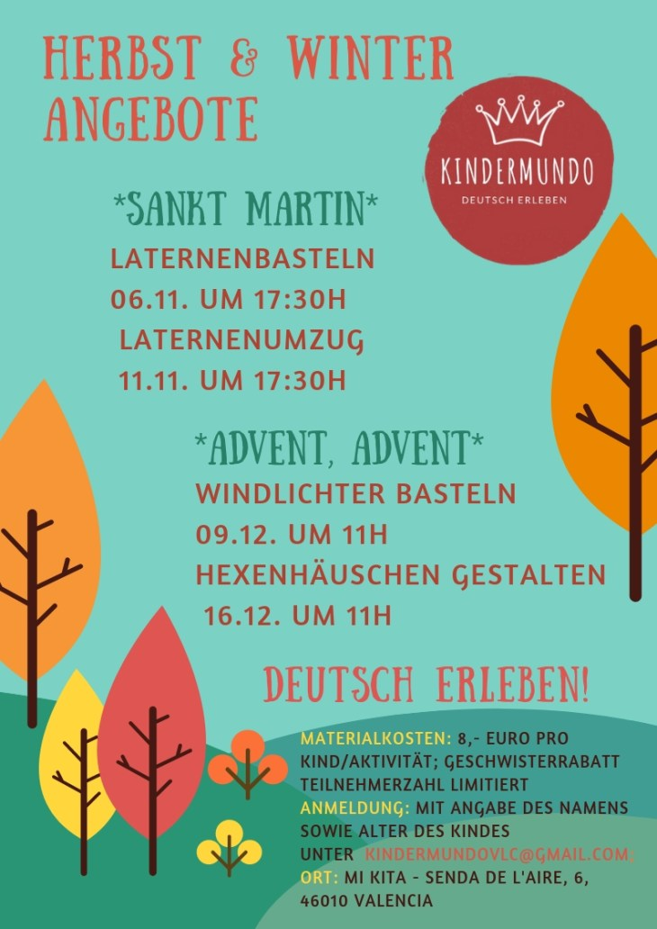 Herbstflyer_dt_Kindermundo