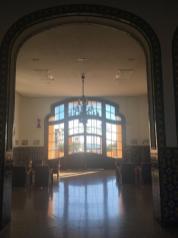 Hospital Malvarosa 4