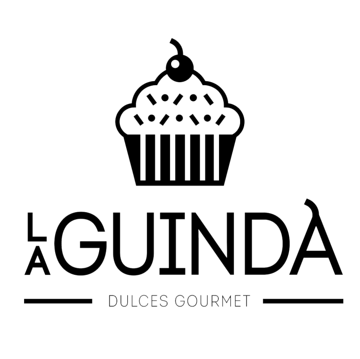 La Guinda_mercado san valero.png