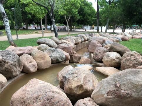 Parque Oeste_Valencia 14