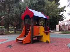 Parque Oeste_Valencia 9