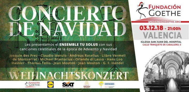 weihnachtskonzert Goethe Valencia.jpg