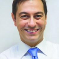 Homestory  Dr. Germán Gómez – ein deutscher Zahnarzt in Valencia
