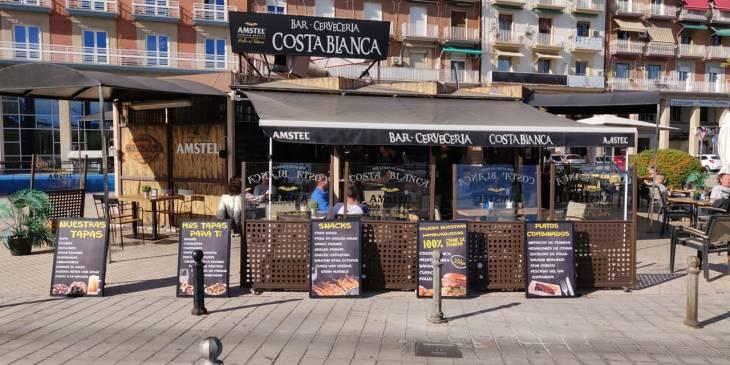 Bar Cerveceria Costa Blanca.jpg