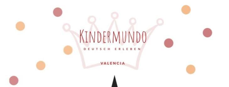 Kindermundo Valencia
