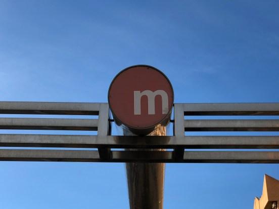 metro_Valencia.jpeg