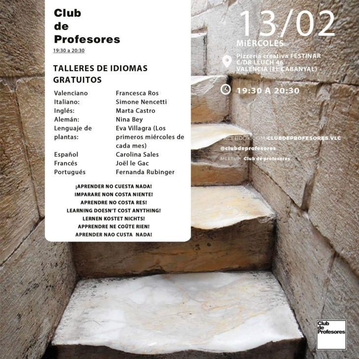 Club de Profesores_13.02