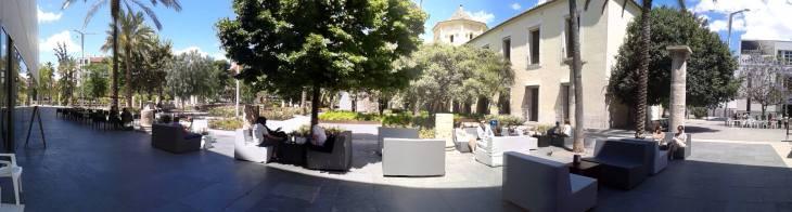 cafeteria MUVIM_valencia.jpg