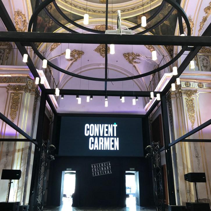 convent carmen 3