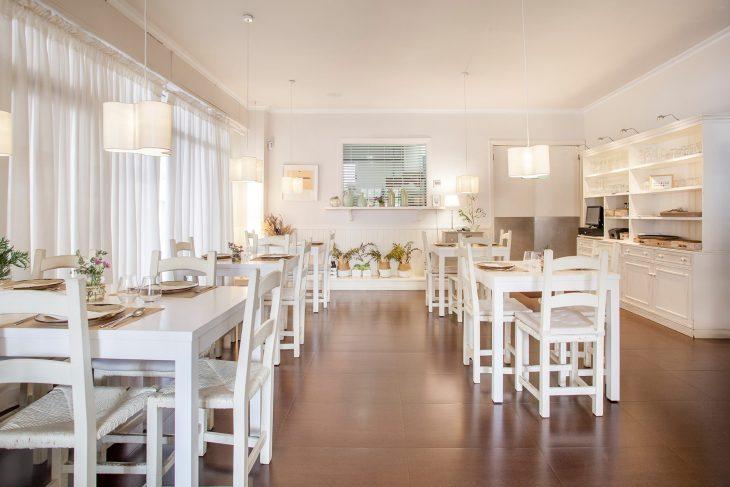 les maiduxes-vegetarisches restaurant-valencia.jpg