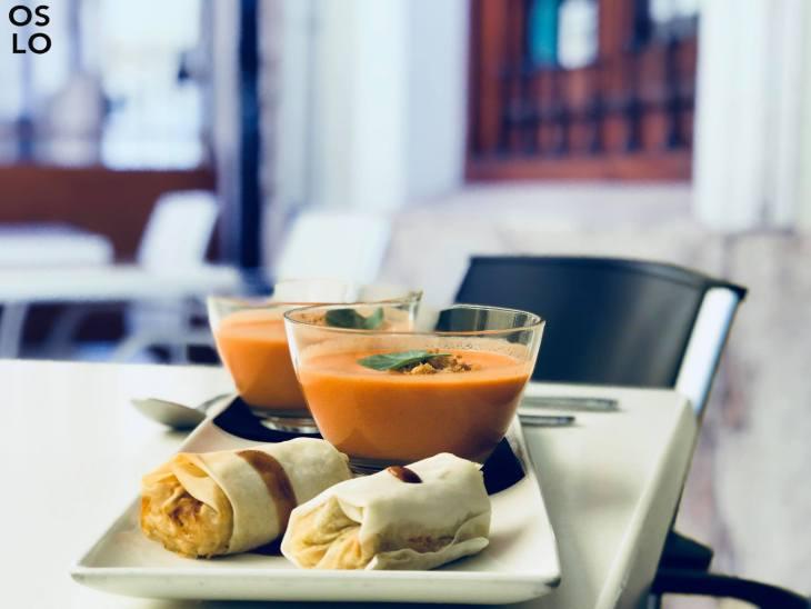 restaurante oslo-vegetarisches restaurant-valencia.jpg