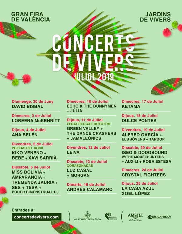 Programm Konzerte Viveros 2019.jpg