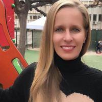 Homestory Christina Nell – Leitung des deutschen Kindergartens in Valencia