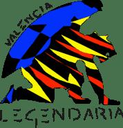 Valencia Legendaria 9 Octubre