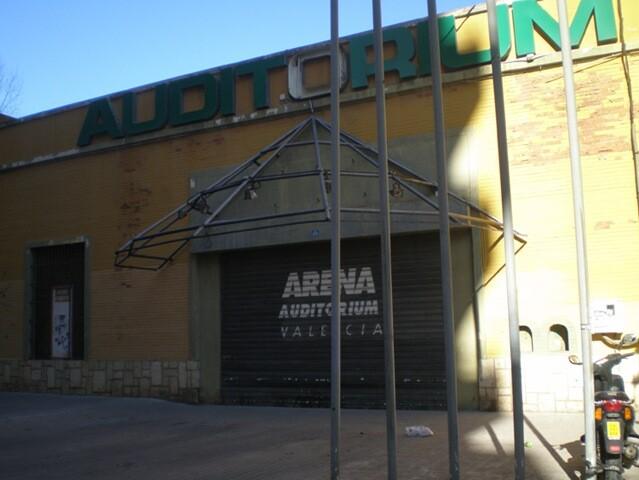 arena-auditorium-03