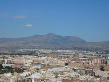 San_Vicente_del_Raspeig_desde_el_Castillo_de_Santa_Bárbara