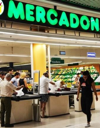 El objetivo del encuentro, ha sido conocer aspectos del consumidor, relacionados con la agroalimentación.