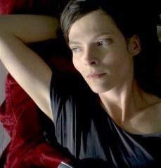 Fotograma del mediometraje 'En tu casa'.