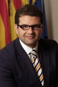 José Manuel Haro.