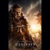 película de Warcraft (2)