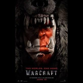 película de Warcraft (6)