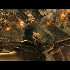 película de Warcraft (8)