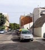 Habrá ampliación de aceras en El Saler.