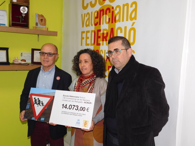 TRANS_Acnur_Escola_Valenciana